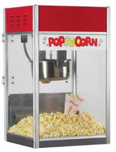 popcorn-machine-hire-melb