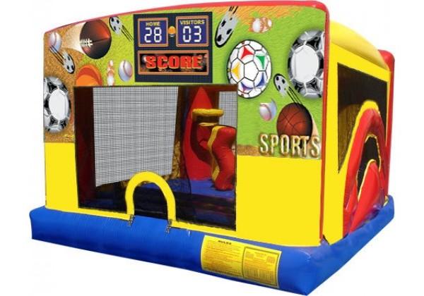 sports-683×420