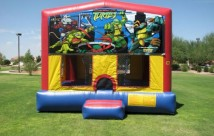 teenagemutantninjaturtlesbouncehouse02[1]-500×500