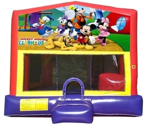 4in1+Mickey+Mouse+Clubhouse+Module+Combo+Jumper+(2)