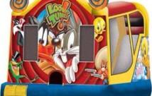 Looney Tunes Combo
