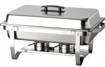 Chafing-Dish-Gn1-1-T433F-
