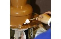Chocolate Fountain-500×500