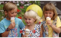Kids-Eating-Ice-Cream-683x420
