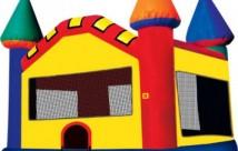 castle-2-l-500×500