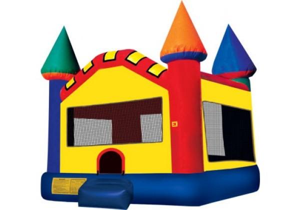 castle-2-l-683×420