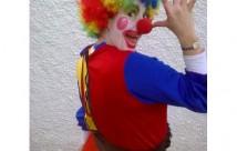 clownreal-500×500