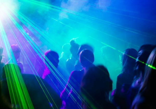 disco light-683×420