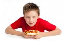 hotdog 11-683x420