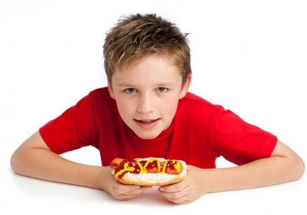 hotdog 11-683×420