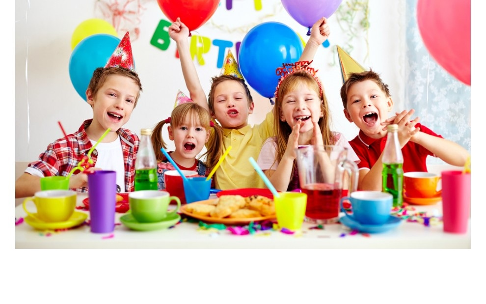 kids birthday-990×619-new