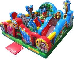 kids-jumping-castles