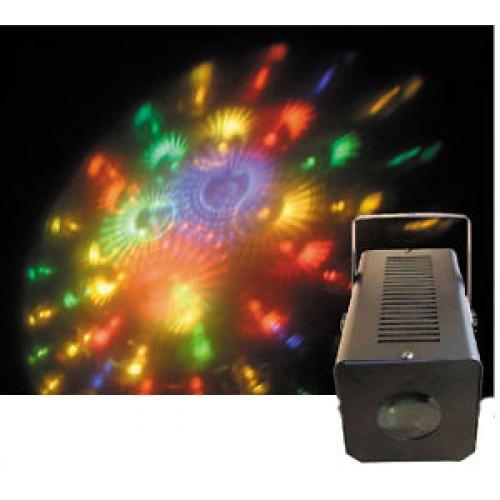light2-500x500