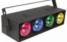 light3-500×500