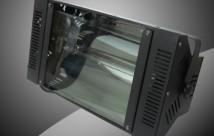 light5-500×500