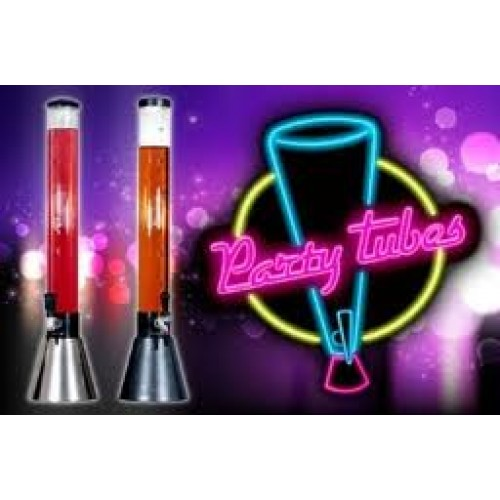 party tubes 1-500x500