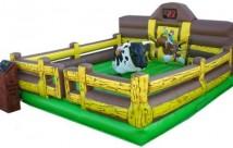Premium-Bull-Corral-Bed-scoreboar