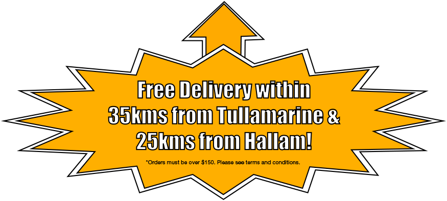 free_delivery_within