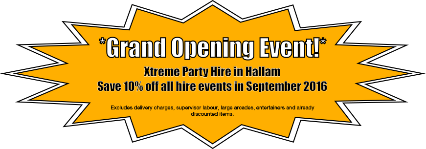 grand_opening_event