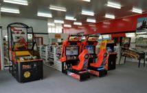 lous arcades 2