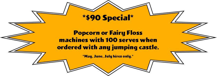 popcorn_fairyfloss_special