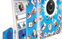 snapshot-deluxe-portable-mobile-event-rental-photo-booth-laigames[1]