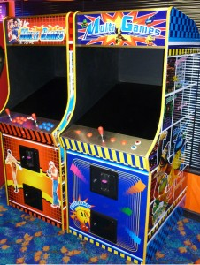 standup arcade1