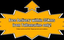 tullamarine_35kms