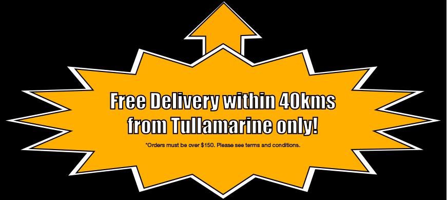 tullamarine_40kms