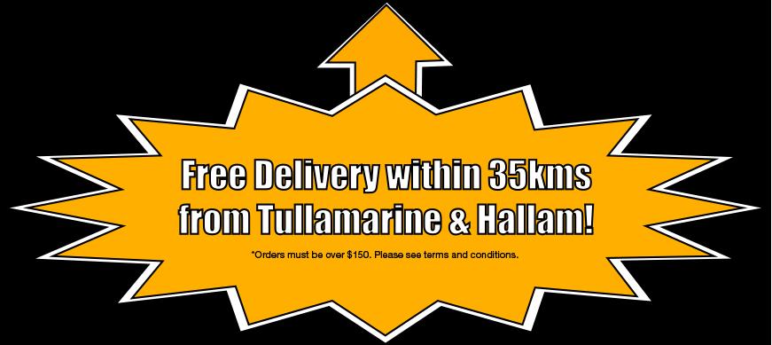 tullamarine_hallam