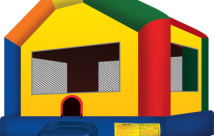 funhouse-small