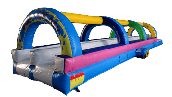 Wild-Splash-Double-Lane-wet-dry-slide-rentals-copy