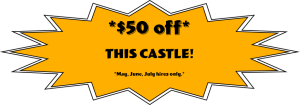 50off_thiscastle
