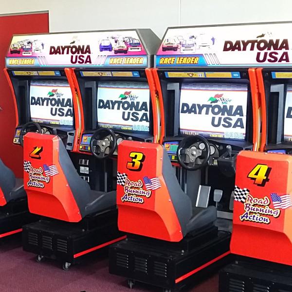 daytona_arcade_classics