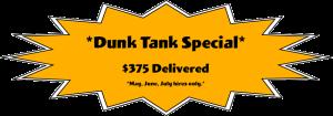 dunktank_specials