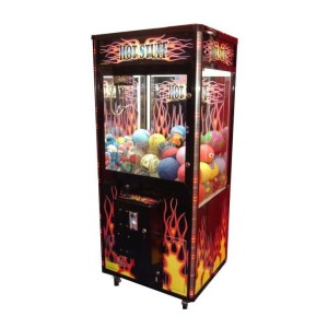 hot-stuff-crane-machine_1024x1024