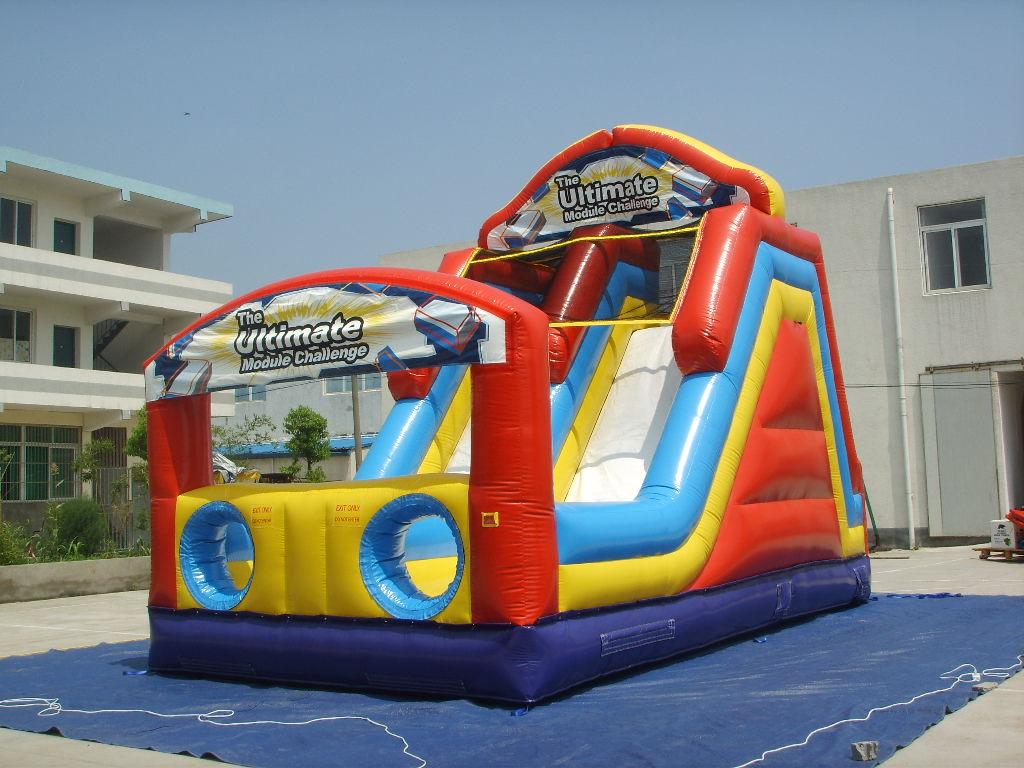 Jumping Castle Hire Melbourne Hire A Bouncy Castle Today